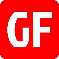 GizmoFast