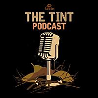The Tint