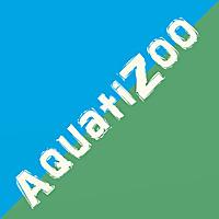 AquatiZoo Podcast