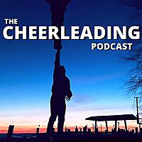 The Cheerleading Podcast