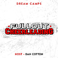 The Fullout Cheer Podcast
