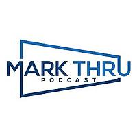 Mark Thru | Cheer Podcast