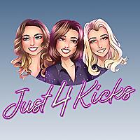 Just 4 Kicks
