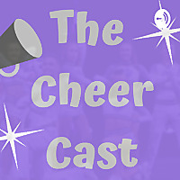 The Cheer Cast
