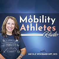 Mobility Athletes Radio