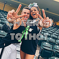Cheer(s) To That
