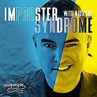 ImPODster Syndrome with Nick Ede