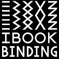 iBookBinding Podcast