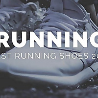 Best Running Shoes 2021