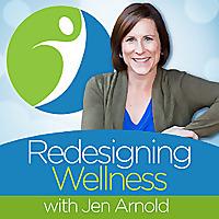 Redesigning Wellness