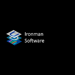 Ironman Software Forums » PowerShell Tools