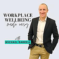 Workplace Wellbeing Made Easy