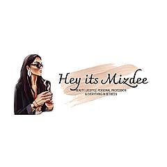 Mizdee