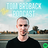 Bold Base Performance