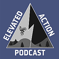 Elevated Action Podcast