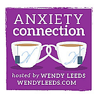 Anxiety Connection