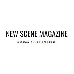 New Scene Magazine