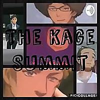 The Kage Summit