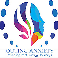 The Outing Anxiety Podcast