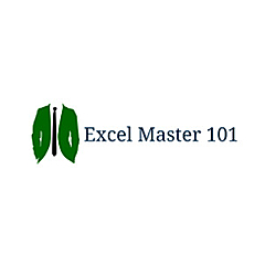 MS Excel Master 101