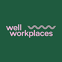 Well Workplaces
