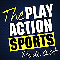 The Play Action Sports Podcast