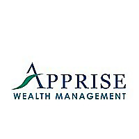Apprise Wealth Management