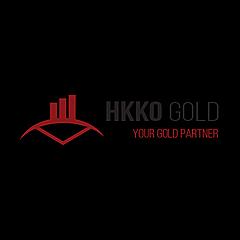 HKKO GOLD