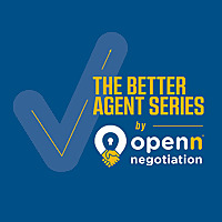 The Better Agent Series
