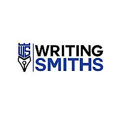 Writing Smiths