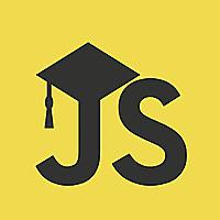 Reddit » Learn Javascript