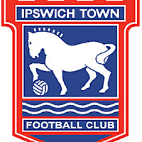 Reddit » Ipswich Town FC