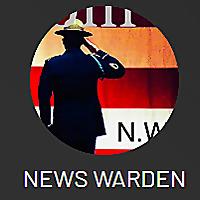 NewsWarden