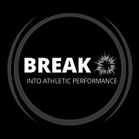 Breaking Into Athletic Performance