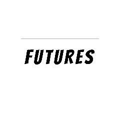 Futures » Forex