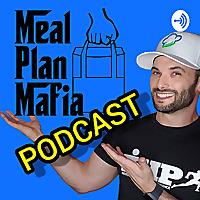 The Meal Prep Biz 101 Podcast