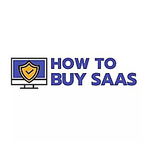 How To Buy Saas