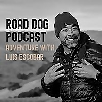 Road Dog Podcast