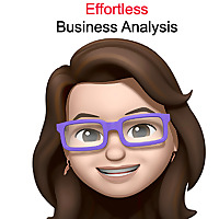 Effortless Business Analysis