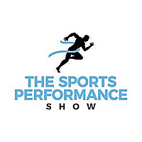 The Sports Performance Show