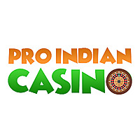Pro Indian Casino