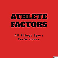 Athlete Factors