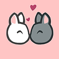 Reddit » Rabbits