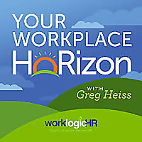 Your Workplace HoRizon