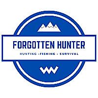 Forgotten Hunter