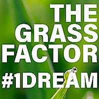 The Grass Factor