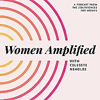 Women Amplified