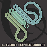 The French Horn Experiment