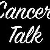 Cancer Talk Foundation