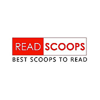 Read Scoops